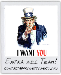 I Want You.png